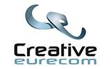 Creative Eurecom