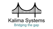 Kalima Systems