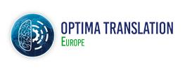 Optima Translation