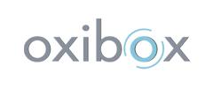 Oxibox