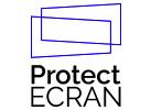 Protect Ecran